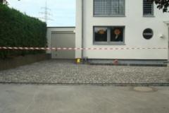 Steinarbeit_09