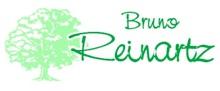 Bruno Reinartz