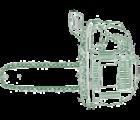 Baumfäll- u. Rückschnitt, Gärtnerische Pflegearbeiten (Jahrespflege oder Teilarbeiten)